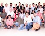 ISB Mumbai 021915 Thumb