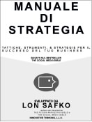Italian Workbook Cover
