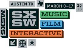 SXSWW Logo