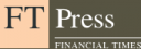 Financial Times Prentice Hall Logo