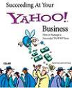Yahoo! Books