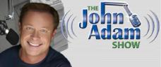 john-adam-logo