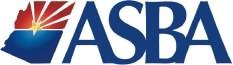 asba-logo1