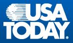 usa-tdoay-logo