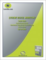 04-edm-ec-broitman-cover