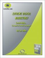 edm-sm-impact-cover