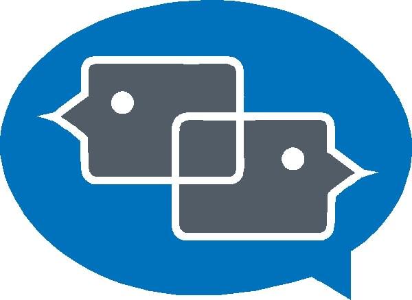 Lon Logo