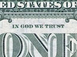 IGWT Dollar