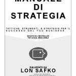 Italian-Workbook-Cover
