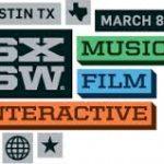 SXSWW-Logo