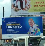 Sri-Lanka-Billboard_new